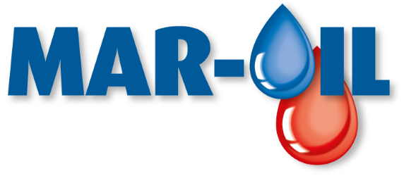 Mar-Oil